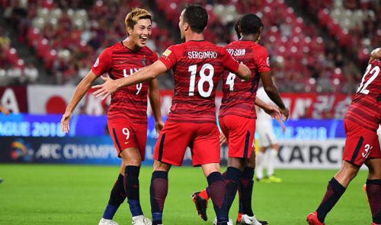 ทีเด็ดฟุตบอล 2020/2021 เจลีก คัพ 2020/2021 : ชิมิสุ เอสพัลส์ พบ คาชิม่า แอนท์เลอร์